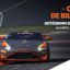 GT4 South European Series